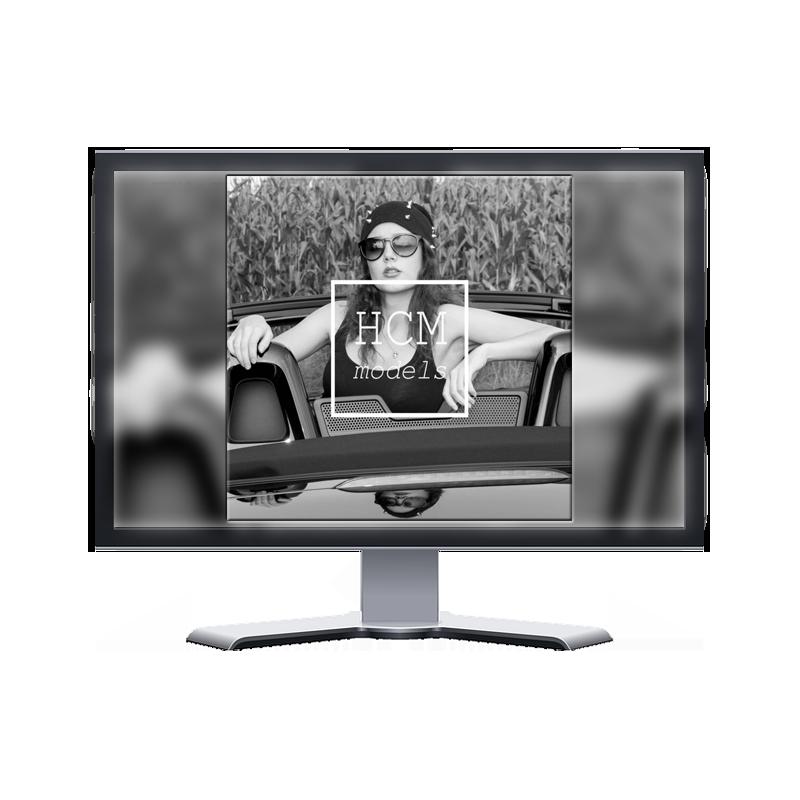 © Hornfischer media -hcm-models-monitor-2