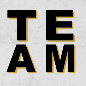 team-© Hornfischer m e d i a